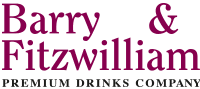 Barry & Fitzwilliam Logo