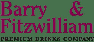 Wholesale Liquor | Premium Drinks in Ireland